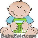 Baby Calculator - www.BabyCalc.com