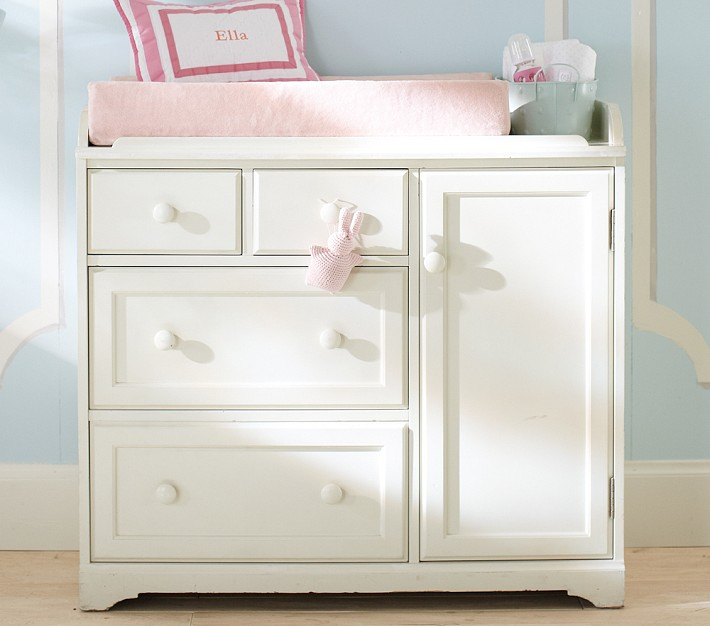 Nursery Furniture Sale At Pottery Barn Save Up To 350